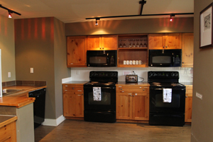 amenities-kitchen