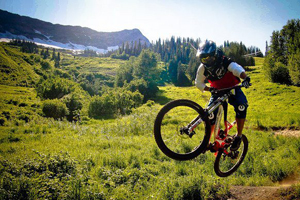 packages-mtnbiking