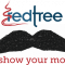 Movember at the Red Tree Lodge