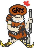 Fernie Griz