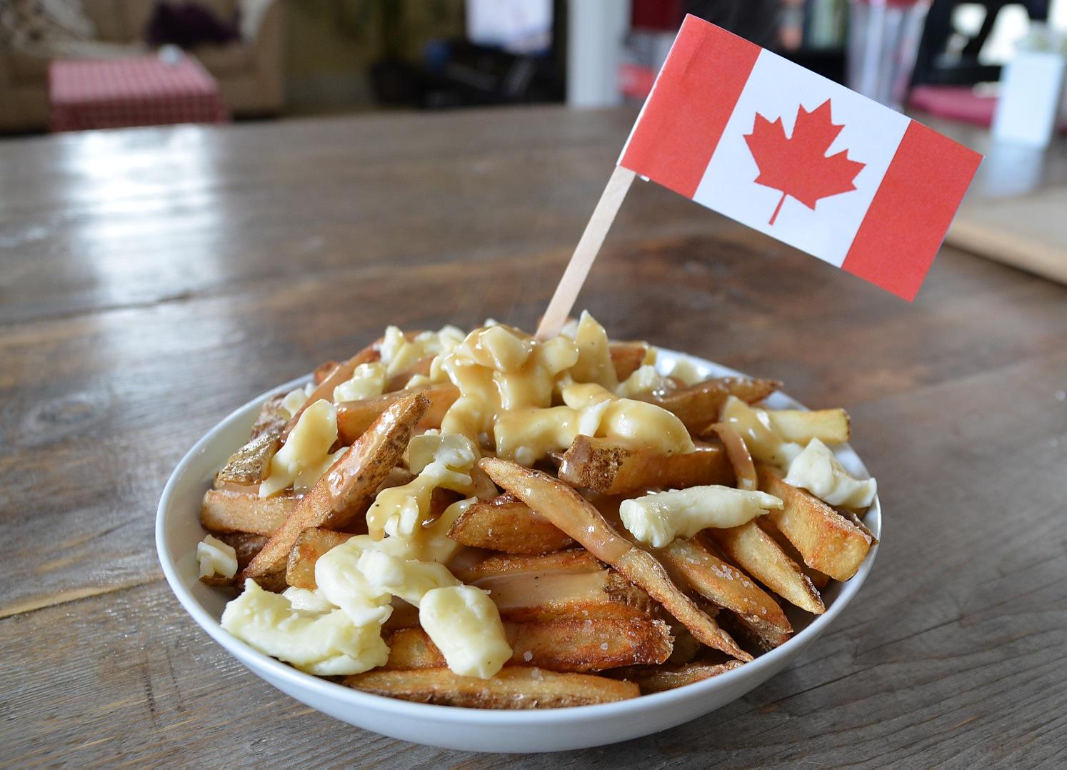 Dish Restaurant La Canada Ca