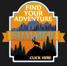 Summer Adventure Packages in Fernie