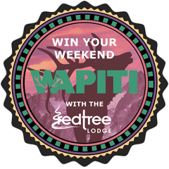 Win Wapiti Tickets